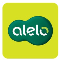 C_alelo