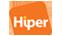 C_hiper