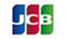 C_jcb
