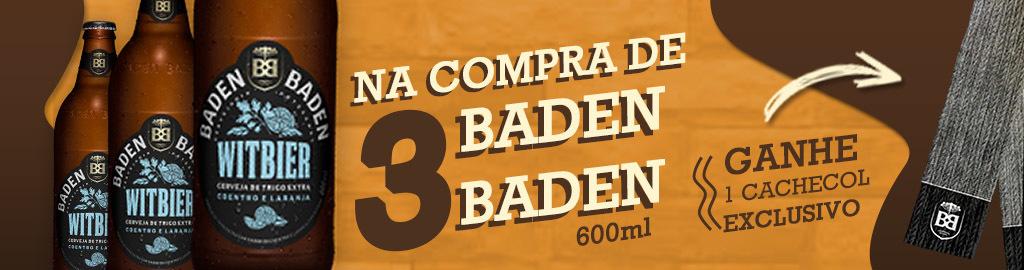 Banner_web_cozinhar-batata-doce-2