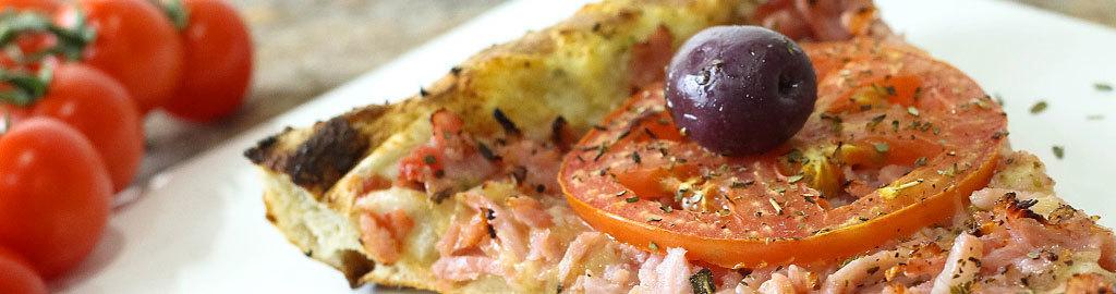 Banner_web_banner-pizza-bauru-pizzaria-o-cla-da-pizza