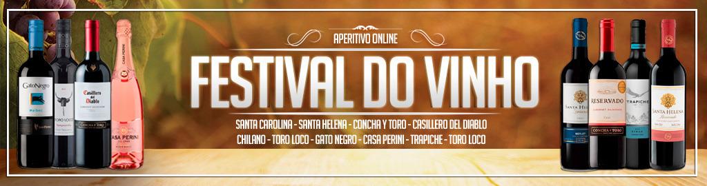 Banner_web_vestival_de_vinhos