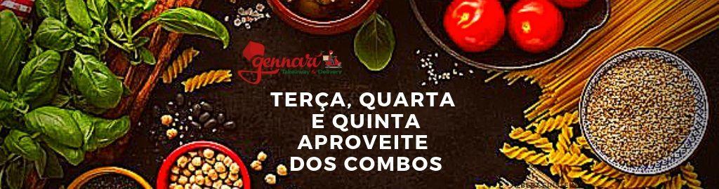 Banner_web_ter_a__quarta_e_quinta_aproveite_dos_combos
