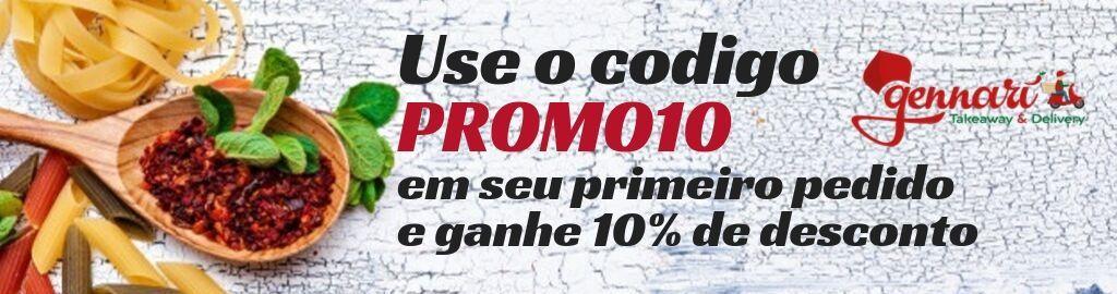 Banner_web_use_promo_10