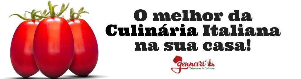 Banner_web_o_melhor_da_culin_ria_italiana_na_sua_casa_
