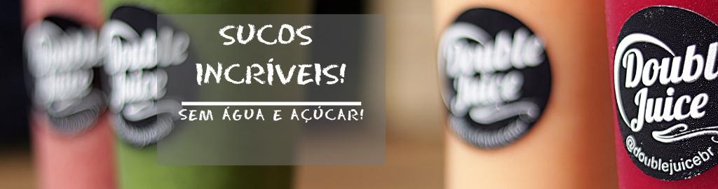 Banner_web_co_pia_de_lifestyle___novelties__1_
