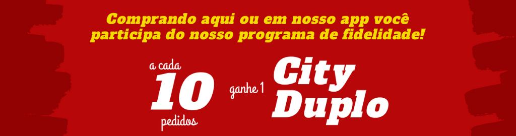Banner_web_c_pia_de_c_pia_de_banner