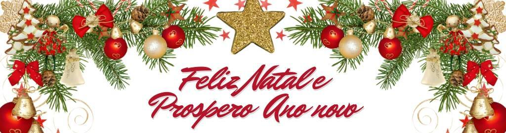Banner_web_banner_site_feliz_natal