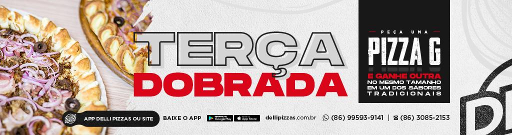 Banner_web_terc_adobrada_site