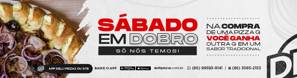 Banner_web_sa_badoemdobro_site