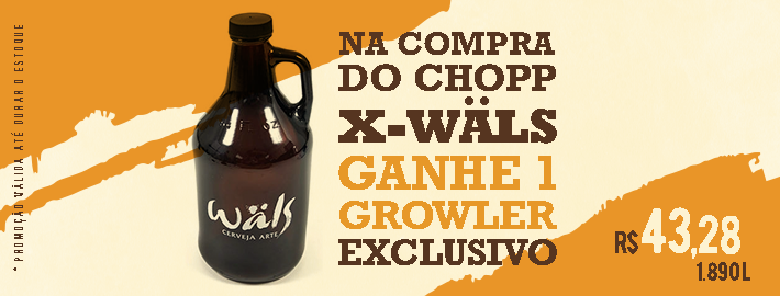 Banner_web_banner_site_growlerwals_sos
