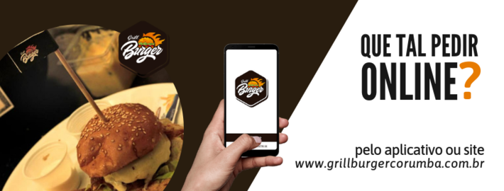 Banner_web_grill_burger__2_