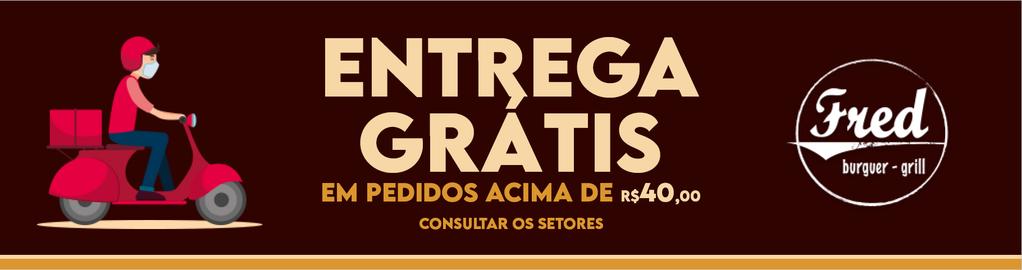 Banner_web_entrega_gr_tis