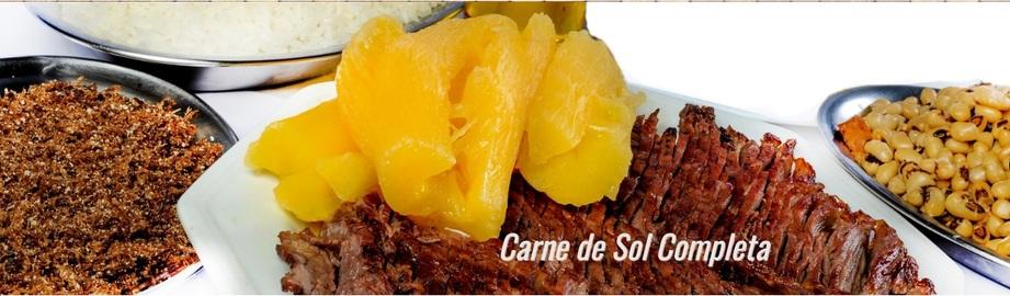 Banner_web_carne_de_sol_banner