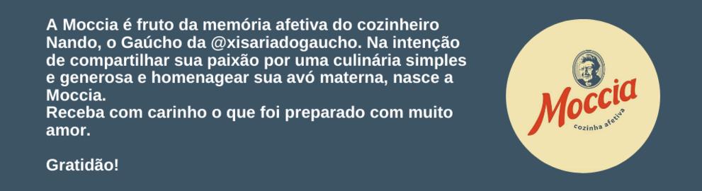 Banner_web_mocciia