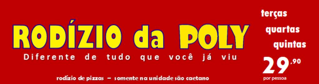 Banner_web_banner_site_rodizio