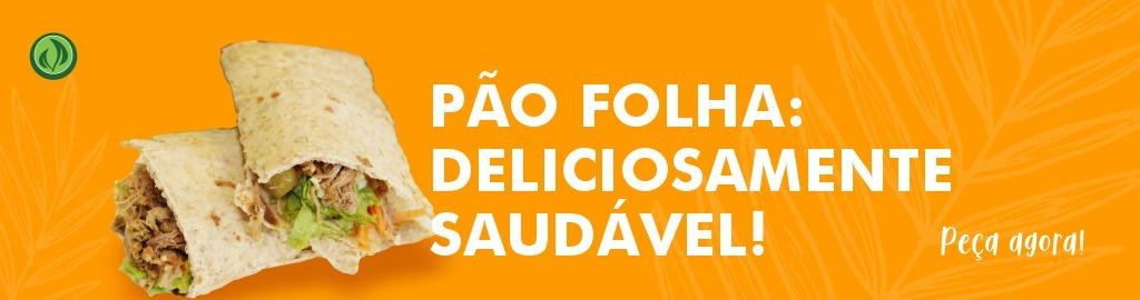Banner_web_pao_folha