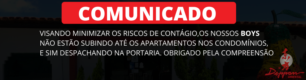 Banner_web_comunicado