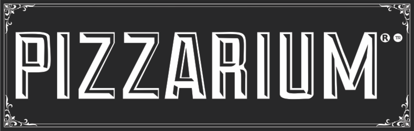 Banner_web_pizzarium_logo