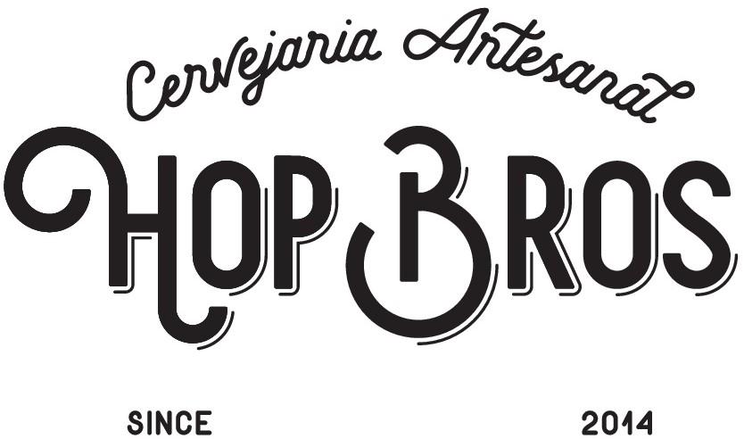 Logotipo_hop_bros_bco-001