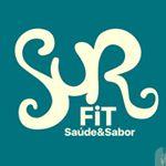 Logo_surfit