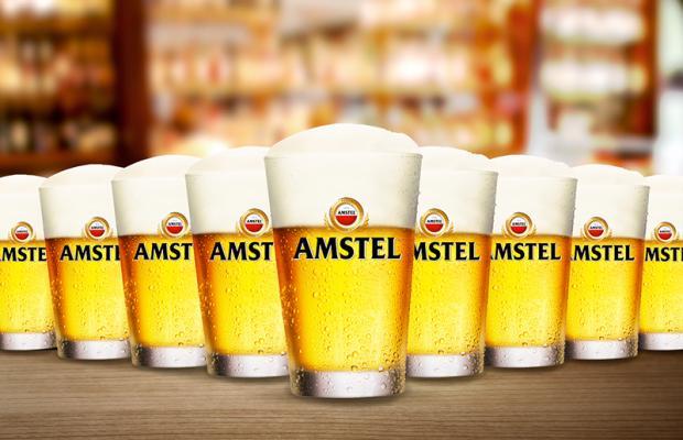 Amstel_chopp