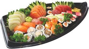 Combinado_sushi