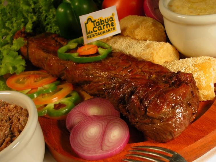 Restaurante_004