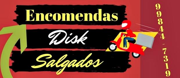 Encomendas_-_620x620