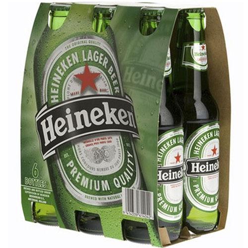 Heinekencom6