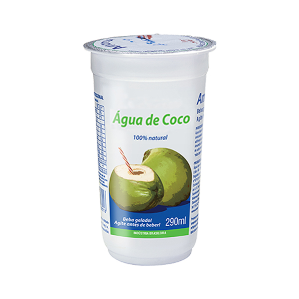 Aguacoco