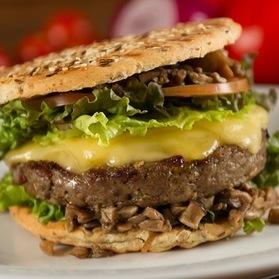 30kb_muuu__burger