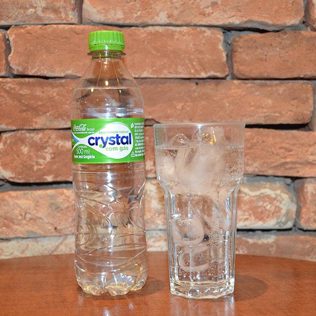 Agua-com-ga_s
