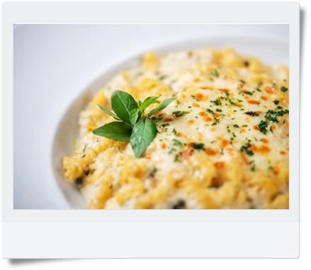 Aos_4_queijos