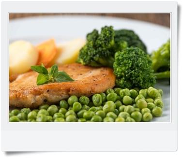 Pollo_con_verdure