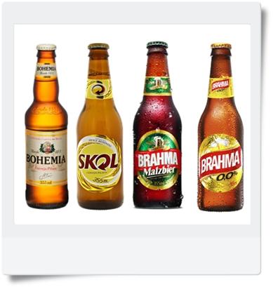 Cervejas_especiais