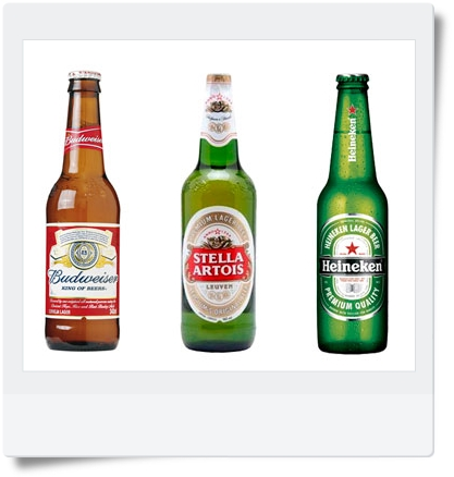 Cervejas_premiun