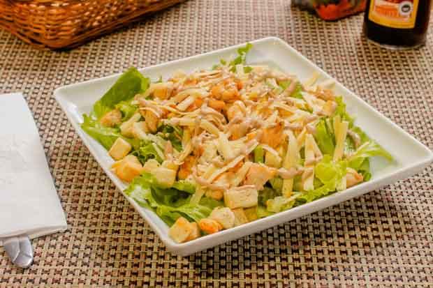 Salada_caesar