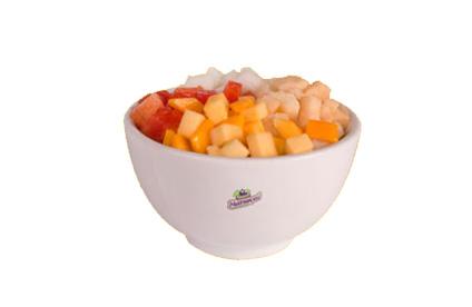 Salada_de_fruta