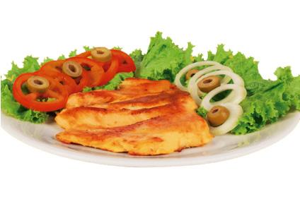 Frango_com_salada