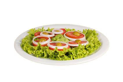 Salada_simples