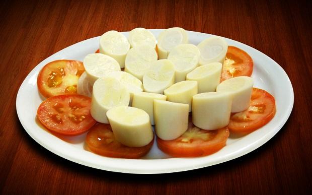 9_salada_palmito