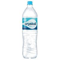 Crystal-sem-gas-garrafa-1500-ml_200x200-pu74b4e_1