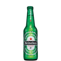 Heineken-premium-lager-long-neck-355-ml-1-unidade_200x200-pu5da1e_1