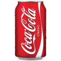 Coca-cola-lata-350-ml_200x200-pu61e1f_1
