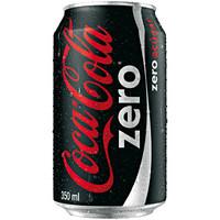 Coca-cola-zero-lata-350-ml_200x200-pu61e1d_1