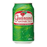 Guarana-antarctica-lata-350-ml_200x200-pu61bb3_1