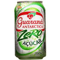 Guarana-antarctica-zero-lata-350-ml_200x200-pu61e28_1