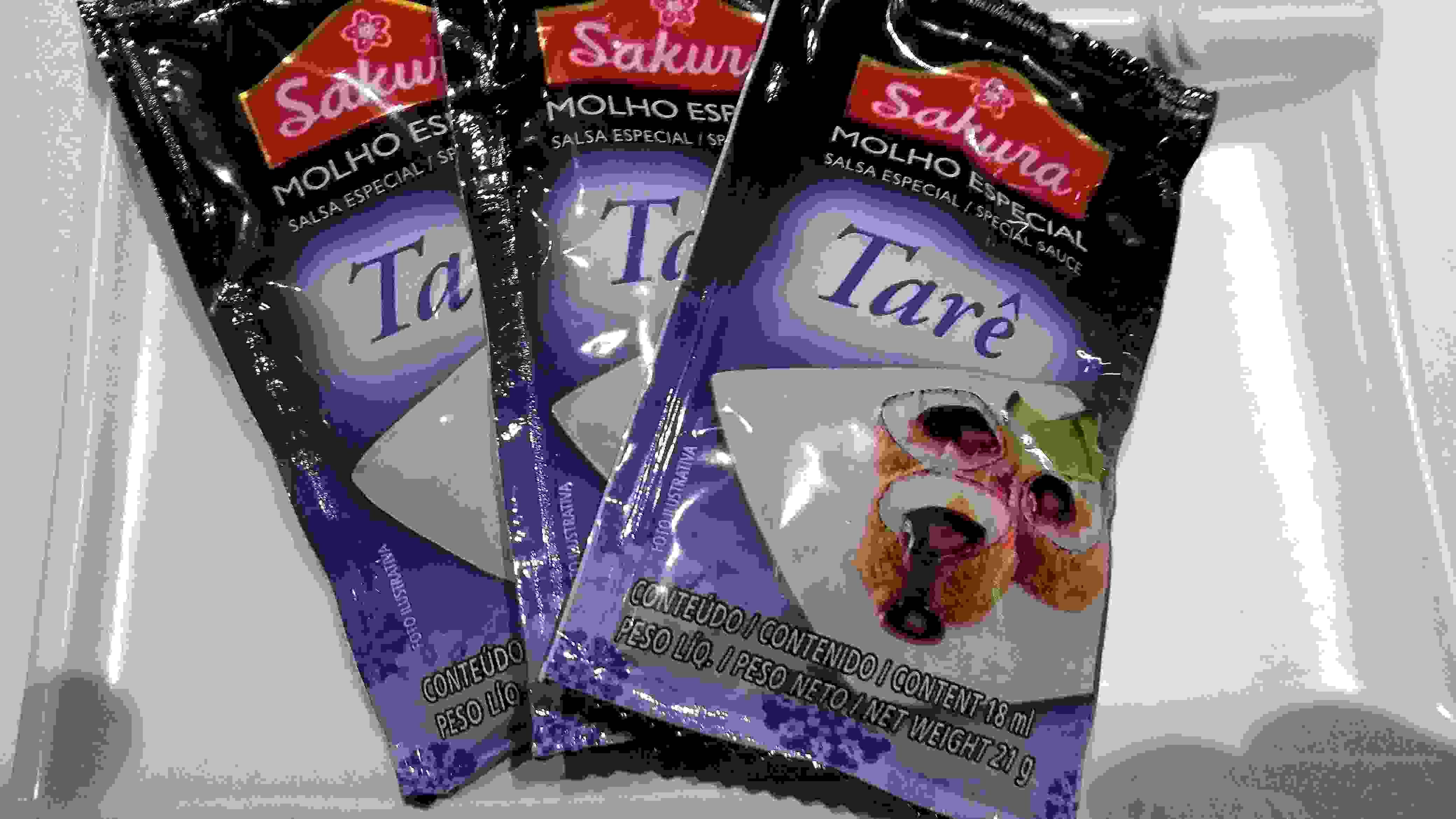 Tare-compressed__2_