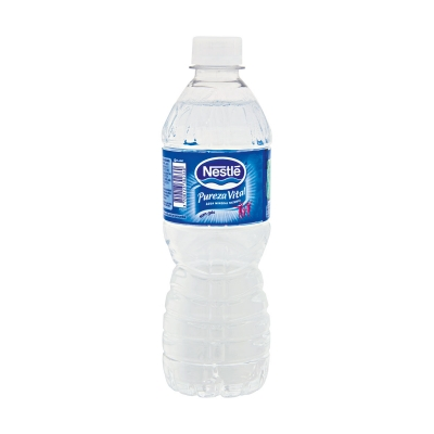 Agua-mineral-nestle-pure-vita-500ml-263212-789606280008_5bmedium_5d_original